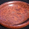 red_palm_dish